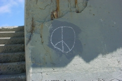 Peace-Sign-SF