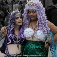 2-female-mermaids-1