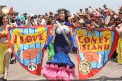 I-love-Coney-Island-Gecht_Robyn_5