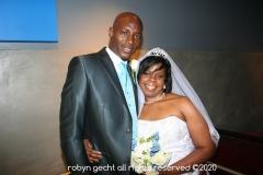 Tanya_s-Wedding-8jpg